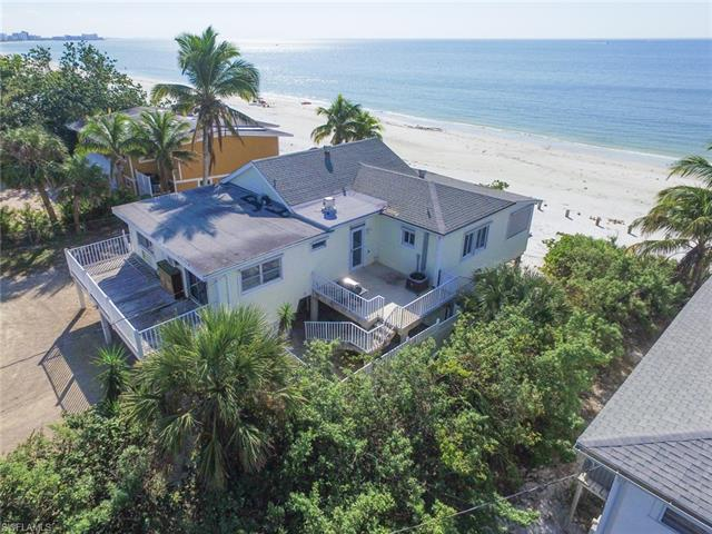 3970 Estero Blvd, Fort Myers Beach, FL 33931