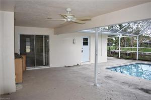 4113 Se 9th Ct, Cape Coral, FL 33904
