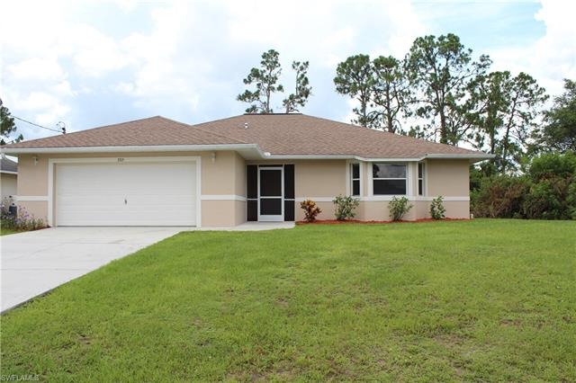 3315 19th St W, Lehigh Acres, FL 33971