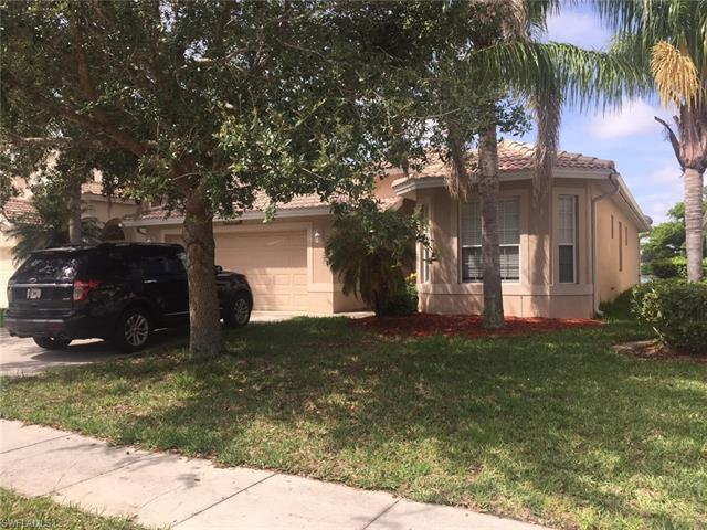 12893 Stone Tower Loop, Fort Myers, FL 33913