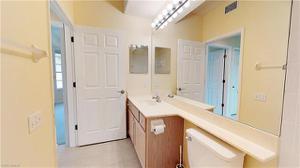 9190 Southmont Cv 206, Fort Myers, FL 33908