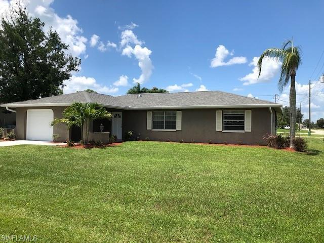 8185 Kings Bay Blvd, Fort Myers, FL 33967