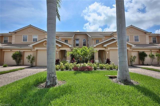 13891 Lake Mahogany Blvd 3113, Fort Myers, FL 33907