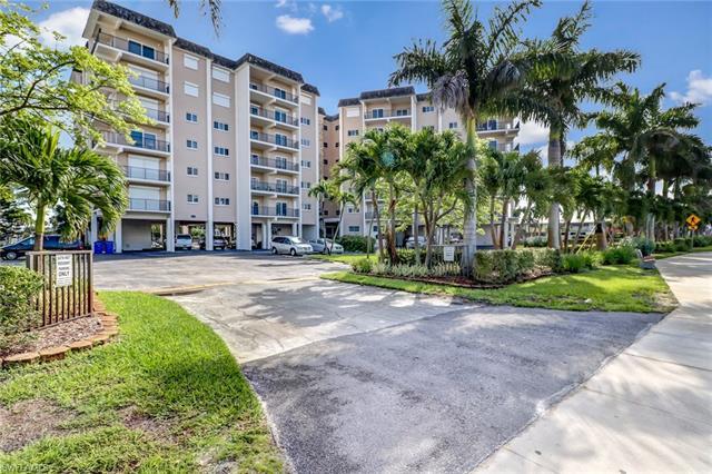 1511 Estero Blvd 204, Fort Myers Beach, FL 33931