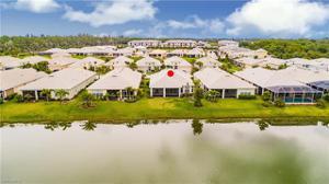2632 Malaita Ct, Cape Coral, FL 33991