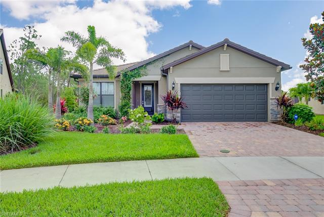 10898 Maitland Way, Fort Myers, FL 33913