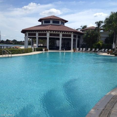 10200 Bellavista Cir 1303, Miromar Lakes, FL 33913