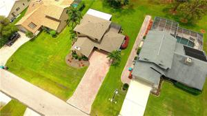 1302 Sw 18th Ter, Cape Coral, FL 33991