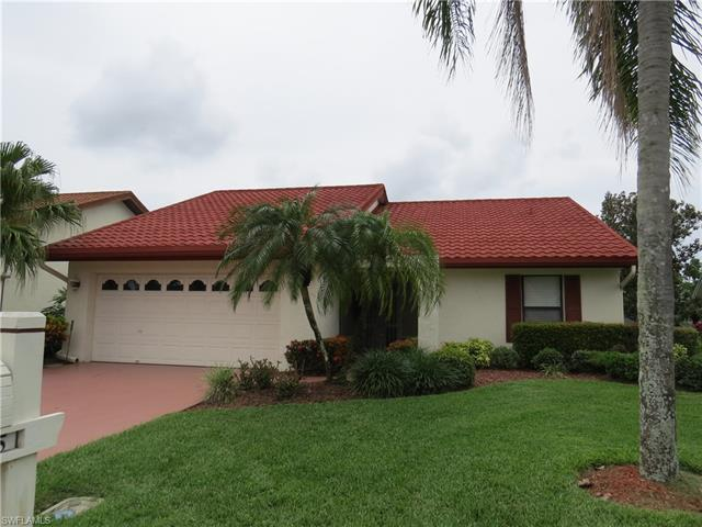 13335 Oak Hill Loop, Fort Myers, FL 33912