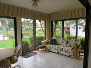 13335 Oak Hill Loop, Fort Myers, FL 33912