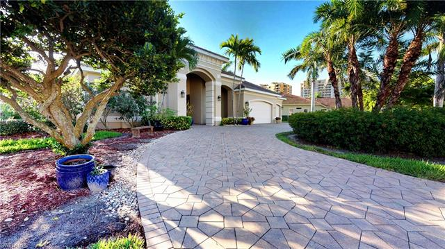 6017 Tarpon Estates Blvd, Cape Coral, FL 33914
