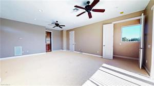 6017 Tarpon Estates Blvd, Cape Coral, FL 33914
