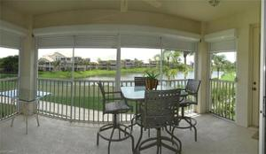 9171 Bayberry Bend 201, Fort Myers, FL 33908