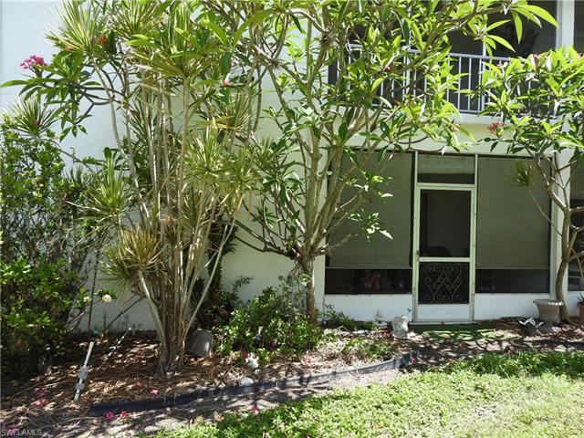 202 46th Avenue Ter W 209, Bradenton, FL 34207