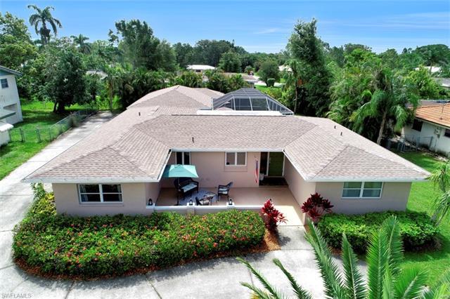 5077 Northampton Dr, Fort Myers, FL 33919