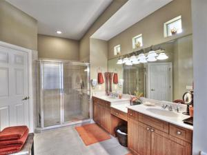 16242 Crown Arbor Way, Fort Myers, FL 33908
