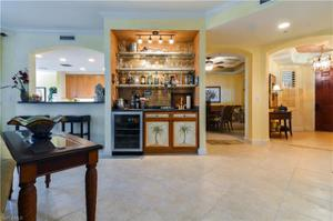 11620 Court Of Palms 301, Fort Myers, FL 33908