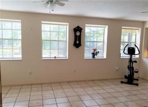 9460 Coralee Ave, Estero, FL 33928