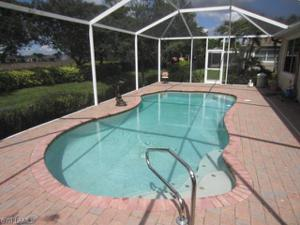 2411 Ashbury Cir, Cape Coral, FL 33991
