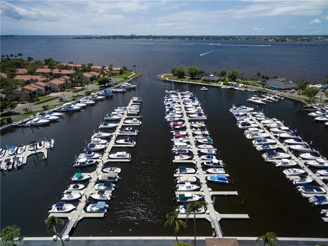9435 Sunset Harbor Ln 222, Fort Myers, FL 33919