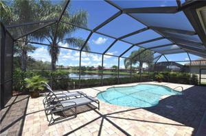 12844 Kingsmill Way, Fort Myers, FL 33913