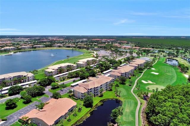 10461 Washingtonia Palm Way 3412, Fort Myers, FL 33966