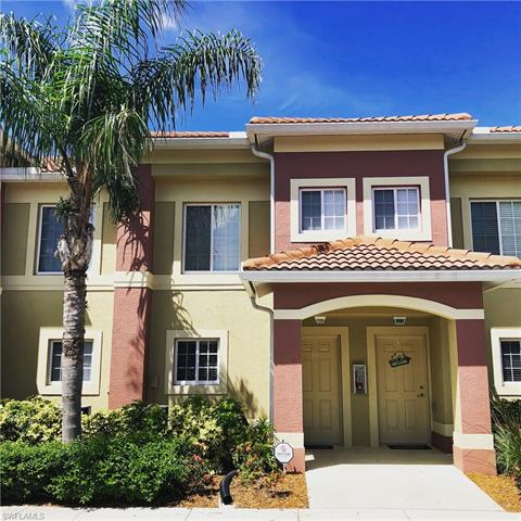 12000 Rock Brook Run 1605, Fort Myers, FL 33913
