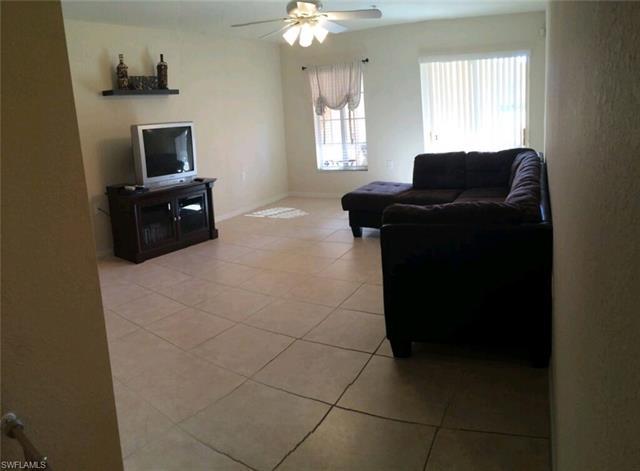 12000 Rock Brook Run 1605, Fort Myers, FL 33913