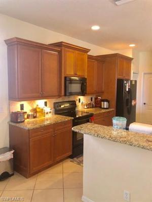 12881 Stone Tower Loop, Fort Myers, FL 33913