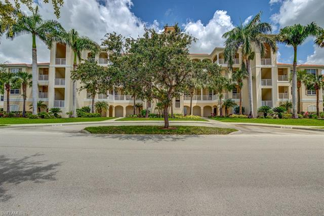 4853 Hampshire Ct 3-103, Naples, FL 34112