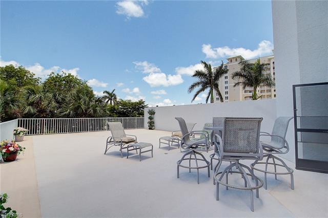 4183 Bay Beach Ln 315, Fort Myers Beach, FL 33931
