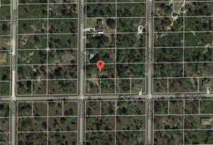 1502 Plumosa Ave, Lehigh Acres, FL 33972