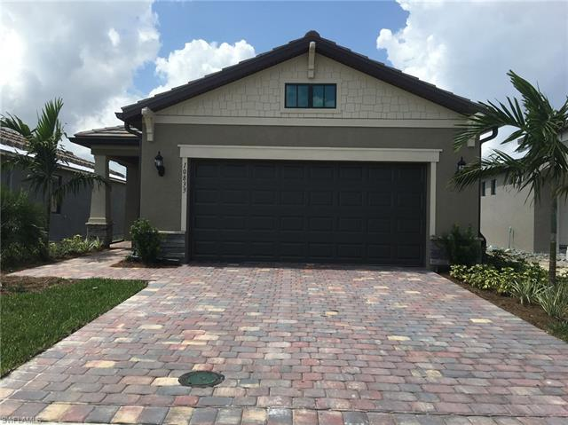 10833 Glenhurst St, Fort Myers, FL 33913