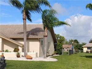 4332 Sw 6th Ave, Cape Coral, FL 33914