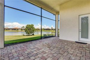 23212 Salinas Way, Bonita Springs, FL 34135