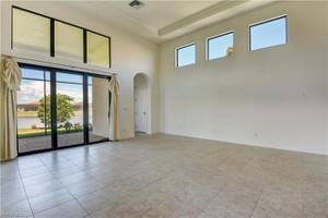 23212 Salinas Way, Bonita Springs, FL 34135