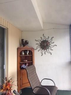 4202 Se 4th Pl 8, Cape Coral, FL 33904