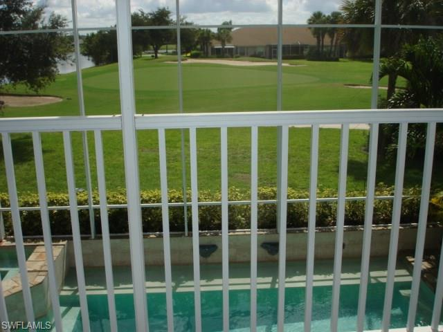 21513 Windham Run, Estero, FL 33928