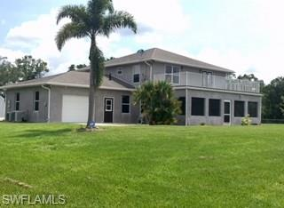 1519 Daniels Rd, Moore Haven, FL 33471