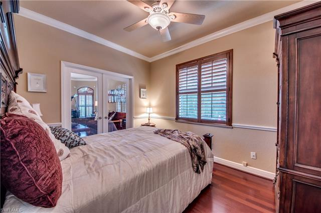 12446 Pebble Stone Ct, Fort Myers, FL 33913