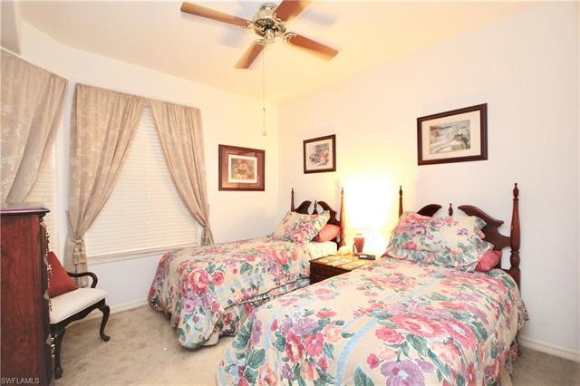16421 Millstone Cir 204, Fort Myers, FL 33908