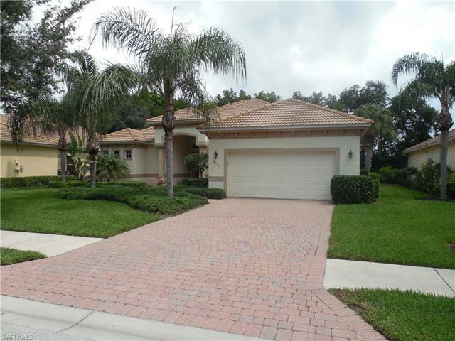 16162 Coco Hammock Way, Fort Myers, FL 33908