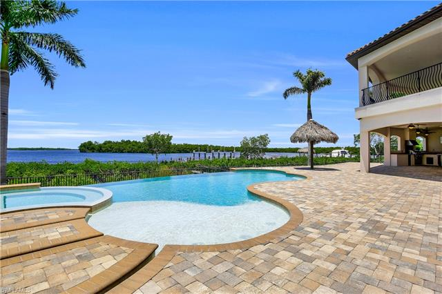 6120 Tarpon Estates Blvd, Cape Coral, FL 33914