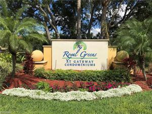 11561 Villa Grand 713, Fort Myers, FL 33913