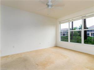 2648 Somerville Loop 1306, Cape Coral, FL 33991