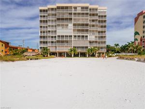 500 Estero Blvd 795, Fort Myers Beach, FL 33931