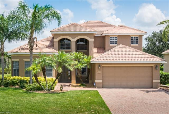 12645 Gemstone Ct, Fort Myers, FL 33913