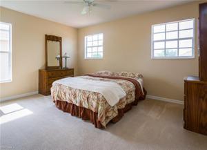 12645 Gemstone Ct, Fort Myers, FL 33913