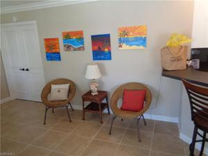 21072 Saint Peters Dr, Fort Myers Beach, FL 33931