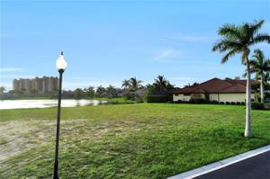 1918 Harbour Cir, Cape Coral, FL 33914